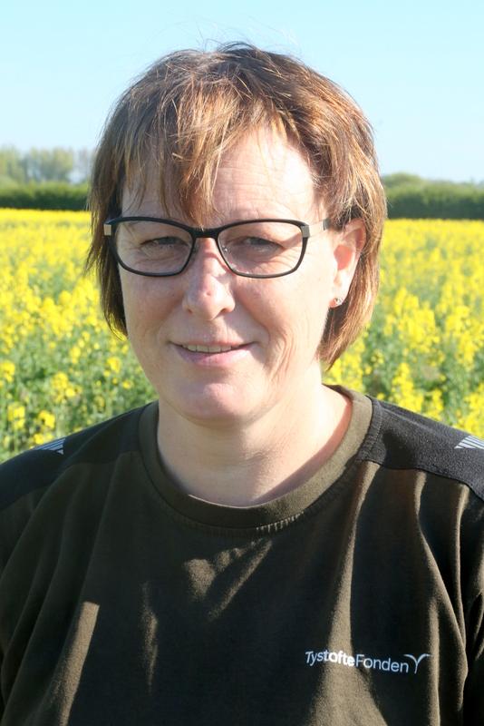 Heidi Boye Christensen