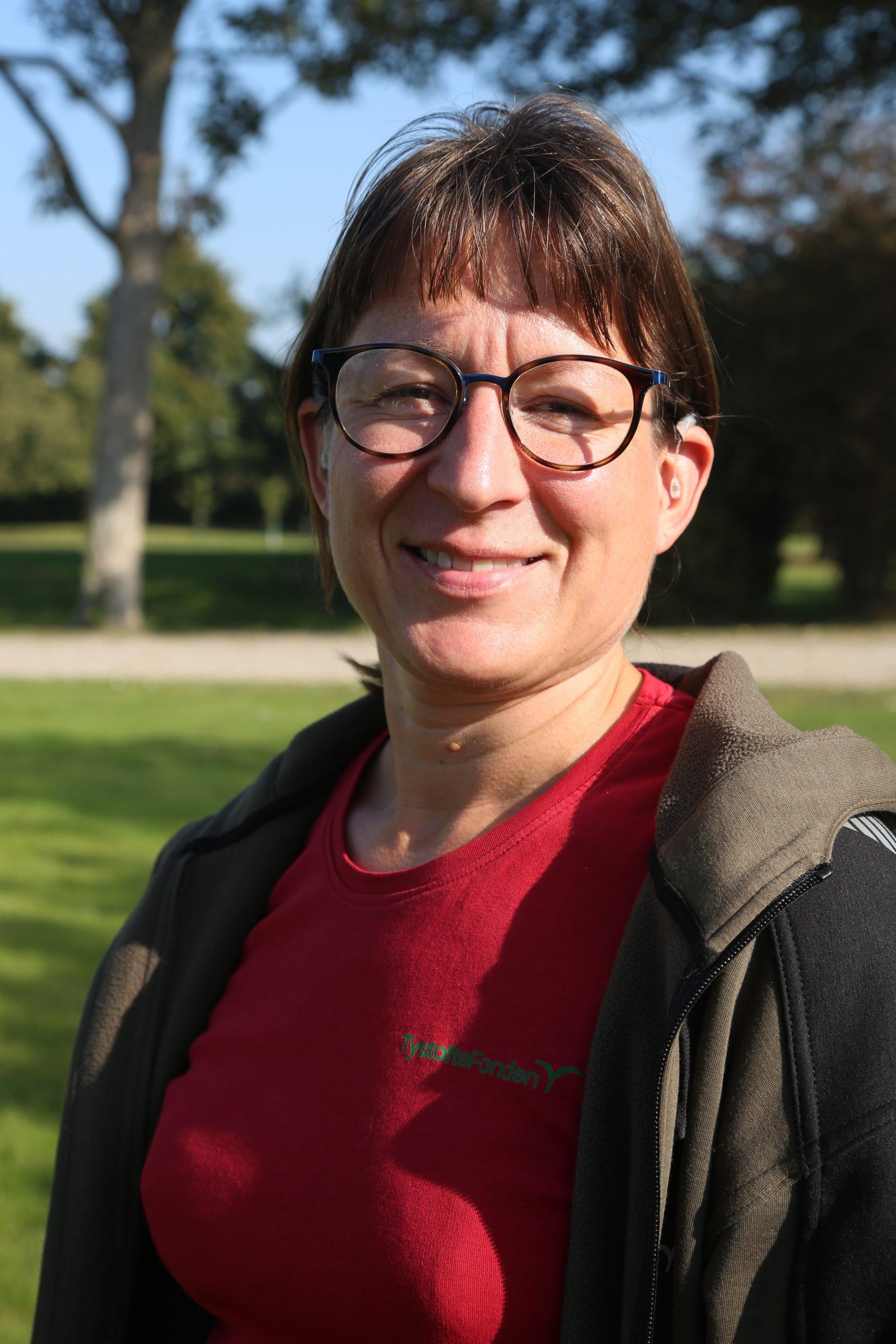 Joan Seneka